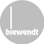 Biewendt GmbH & Co. KG