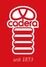 Cadera GmbH & Co. KG