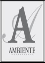 Ambiente Raumausstattung u. Antik GmbH