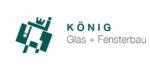 König Glas u. Fensterbau