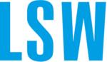 LSW LandE Stadtwerke Wolfsburg GmbH & Co. KG Betrieb Fallersleben