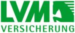 LVM Versicherungsagentur