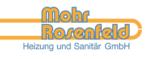 Mohr-Rosenfeld Heizung u. Sanitär GmbH