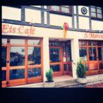 Eiscafe S.Marco GmbH