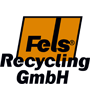 Fels-Recycling