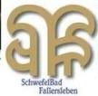 Schwefelbad Fallersleben